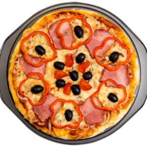 """Пицца """"Итальяно"""" 760 г"""