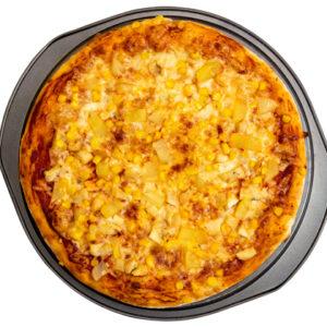 """Пицца """"Гавайская"""" 720 г"""