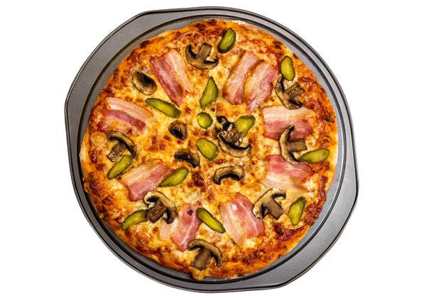 "Пицца ""Спайси"""