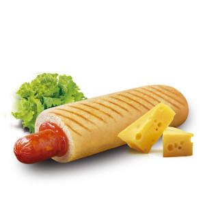 Hot-dog33