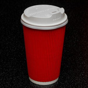 Кофе Латте XL